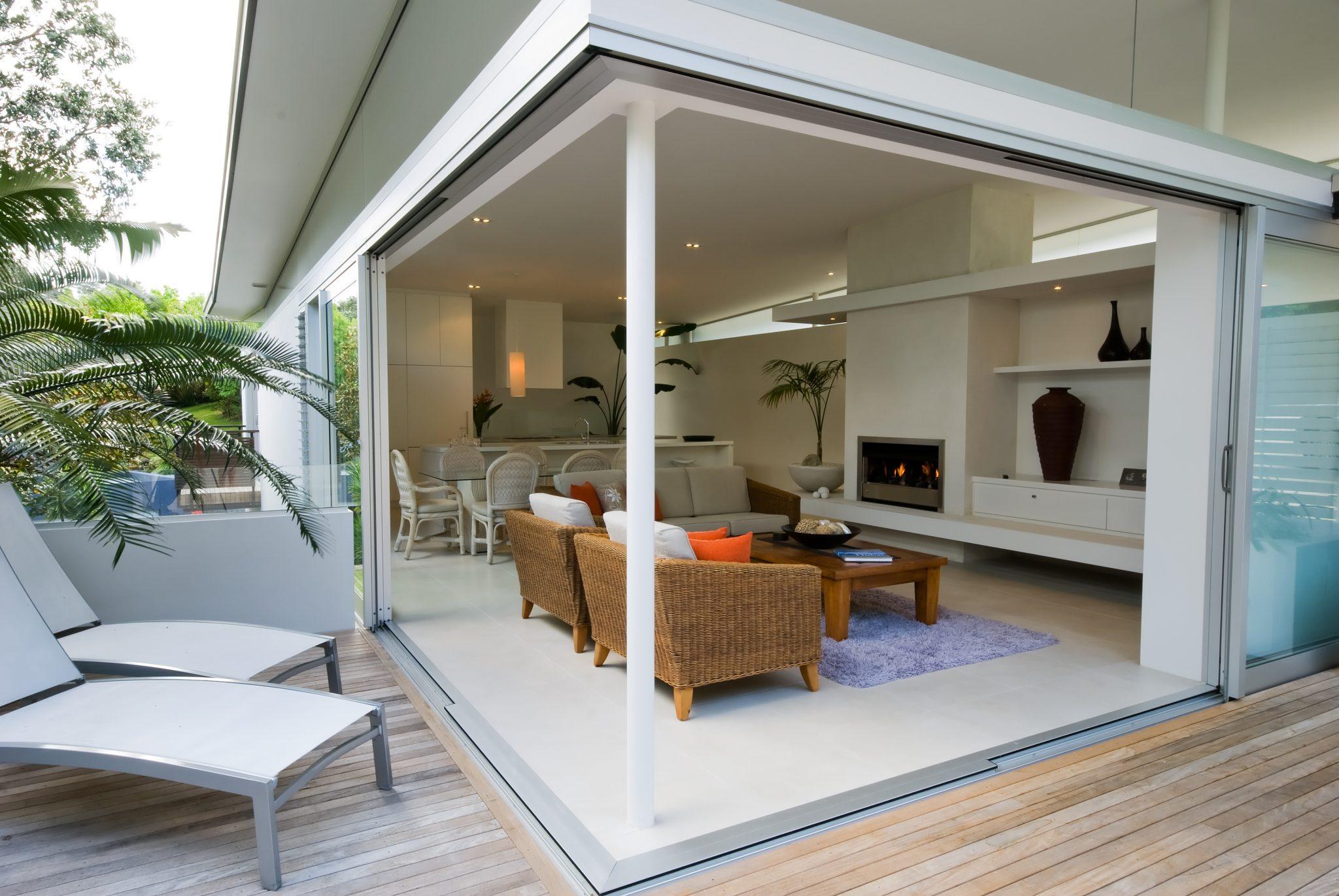 House Extension Cork