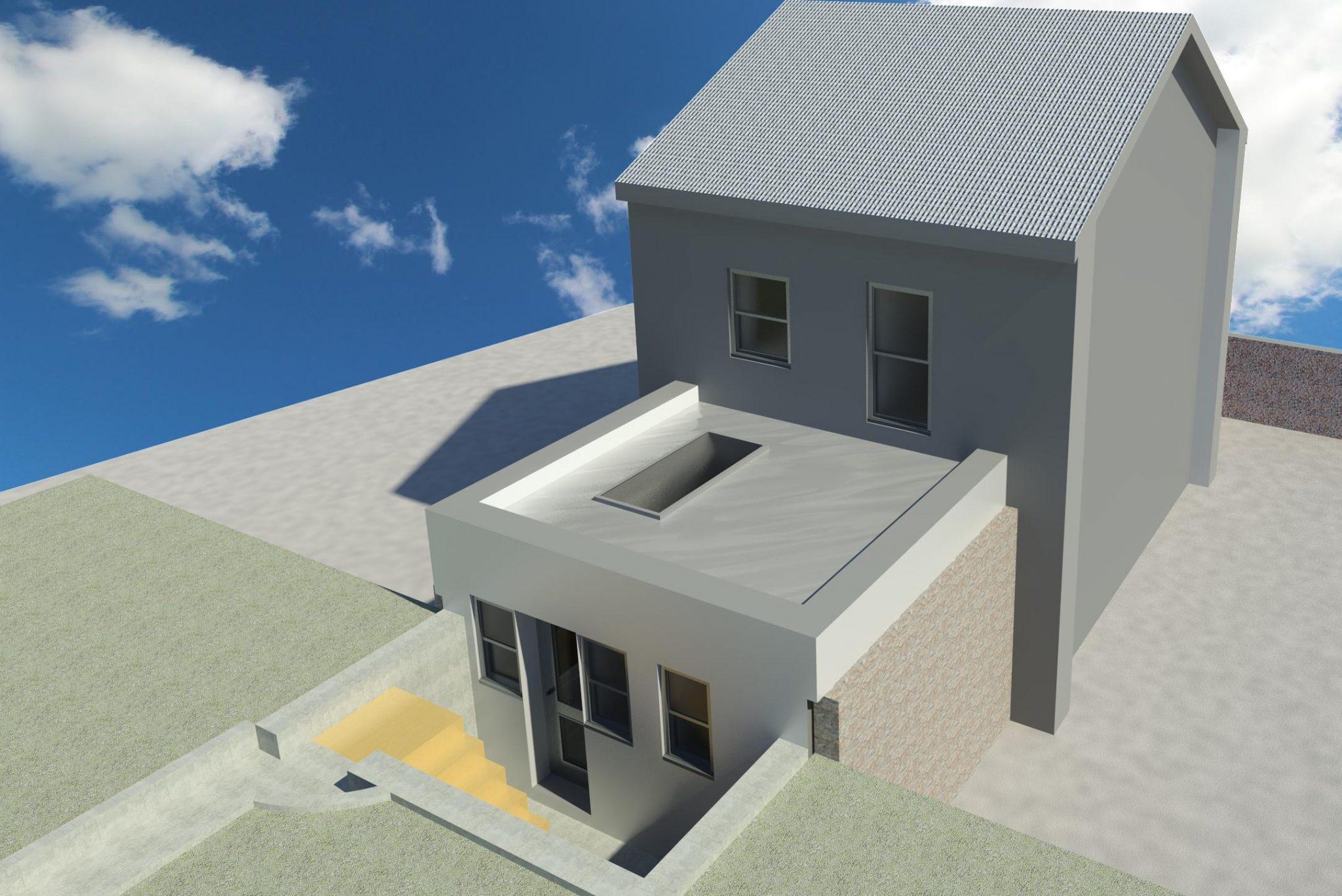 Structural Engineer Cork
