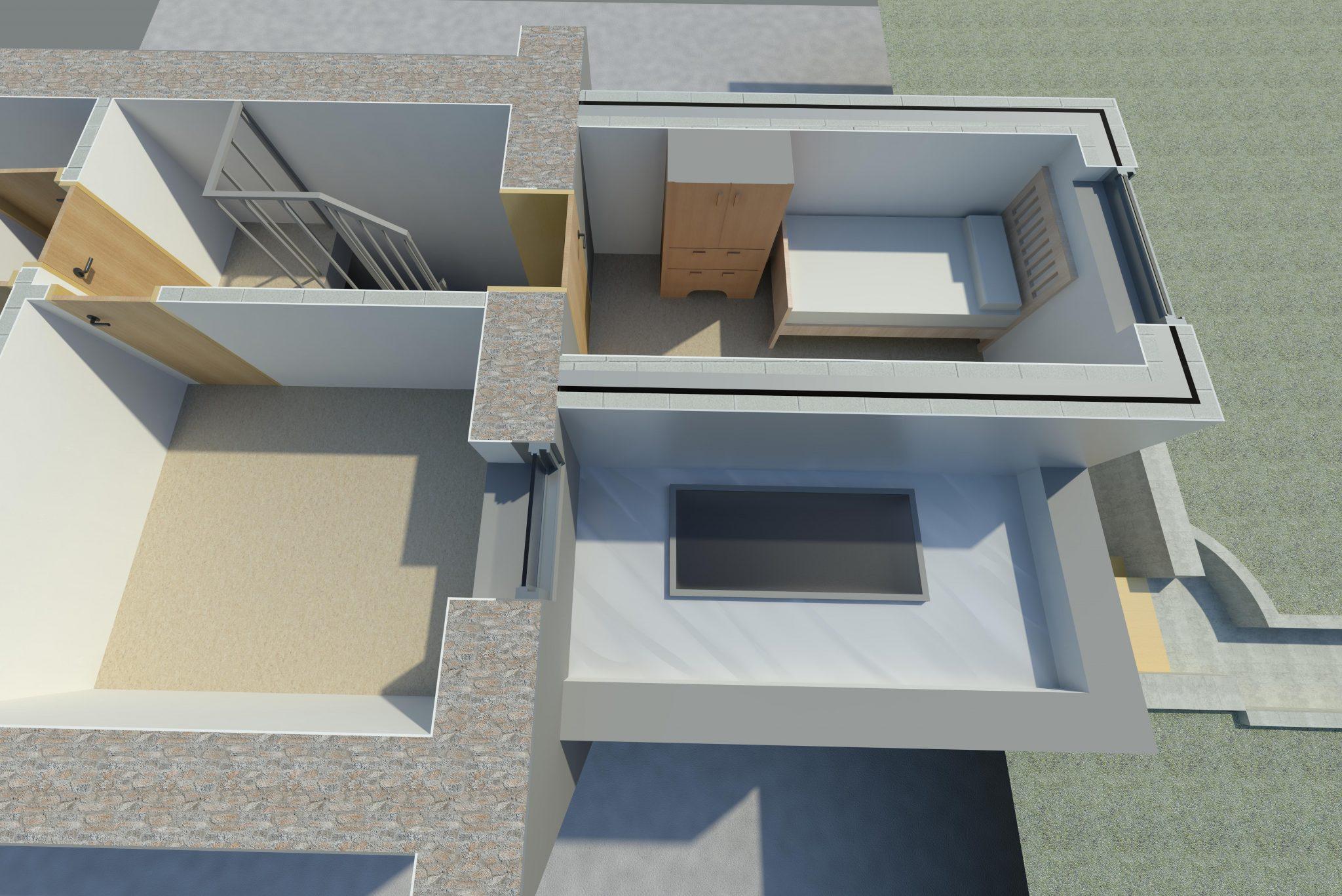 house extension ireland